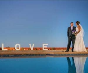 TravelTalk September issue – Weddings & Romance